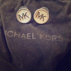 Michael Kors earnings